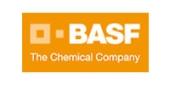 BASF Brasil