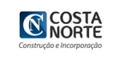 Construtora Costa Norte