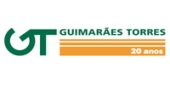 Construtora Guimarães Torres