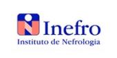 Instituto de Nefrologia de Taubaté