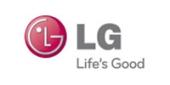 LG Eletronics – Unidade Taubaté