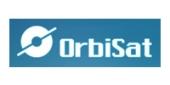 Orbisat
