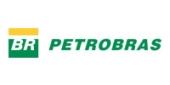 Petrobrás – Refinaria Henrique Lage