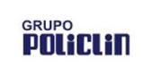 Policlin S.A – Serviços Médicos e Hospitalares