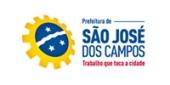 Prefeitura Municipal de São José dos Campos