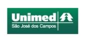 Unimed SJC