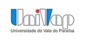 UNIVAP – Universidade do Vale do Paraíba