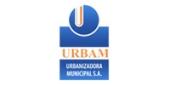 URBAM – Urbanizadora Municipal S.A