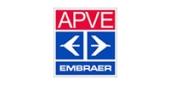 Associação dos Pioneiros e Veteranos da Embraer (APVE)