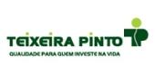 Teixeira Pinto