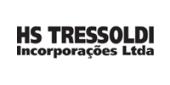HS Tressoldi