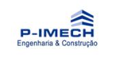 Pimech Engenharia