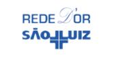 Rede D'or São Luiz
