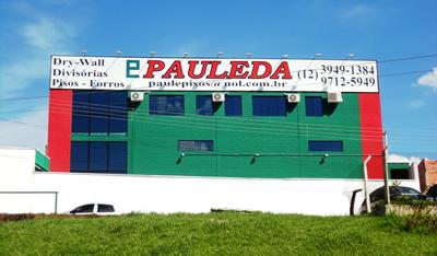 Pauleda